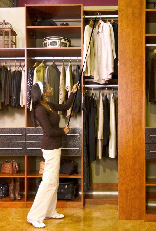 Closets To Go