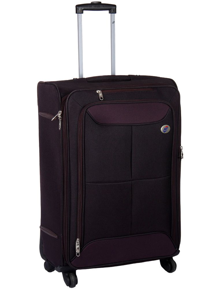 b9a5ce58fa Buy Travel Accessories Online At Best Price From Infibeam