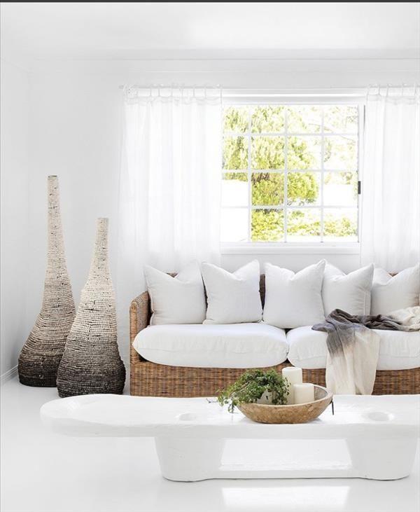 - -furniture design, living room furniture, furniture arrangement, morden furniture, modern sofa, wicker chair, Vintage cabinet, traditonal furniture,  home decor ideas,#furniture #livingroom #homedecor #sofa #chair