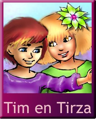 ** GA NAAR: Tips van TIM
