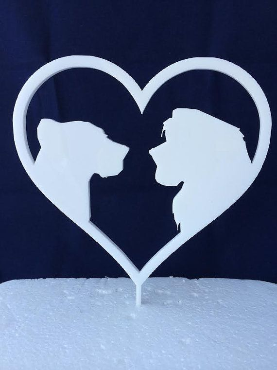 Okay Not Disney But Would Be Cute To Use Lions Like Your Save The Dates For Wedding Cake Topper