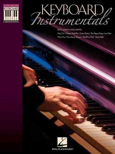 Keyboard Instrumentals Music theory, Piano recital, Keyboard