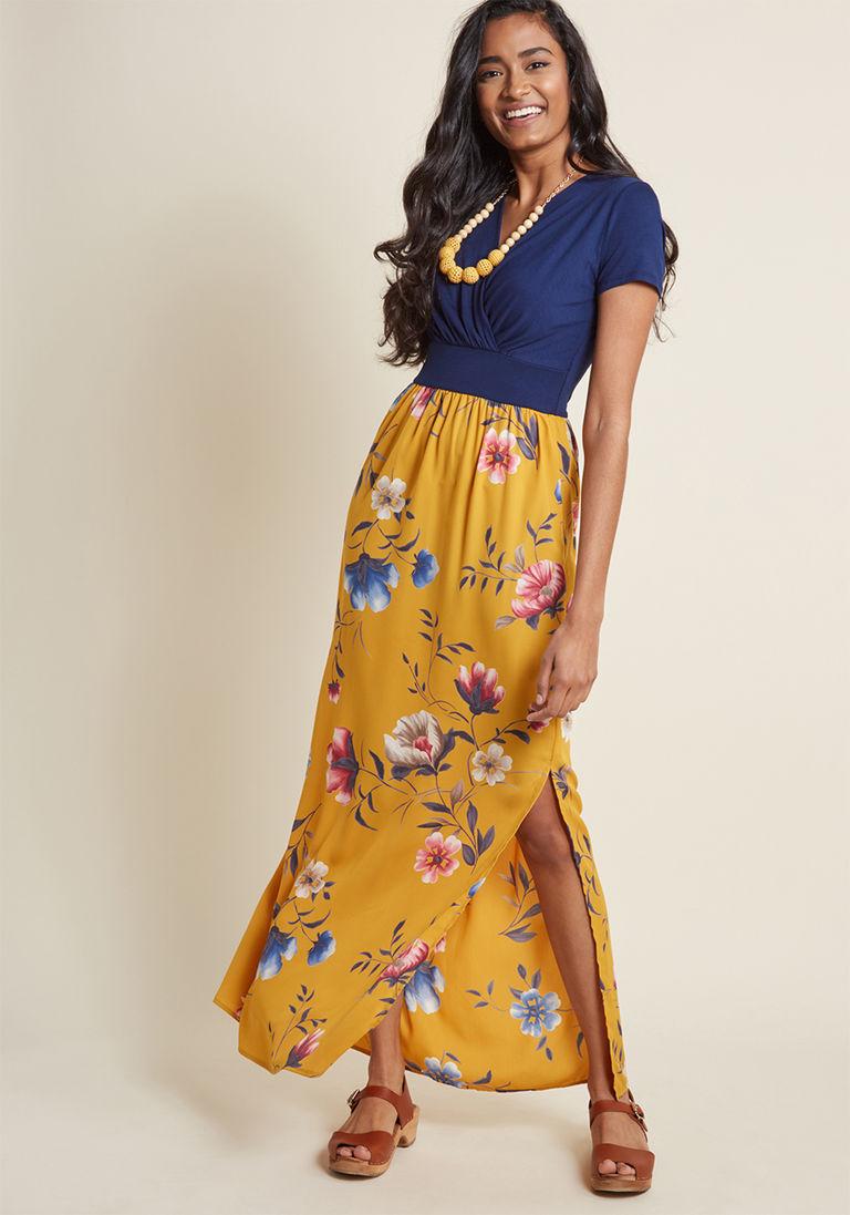 Encouraged enjoyment maxi dress products pinterest maxi