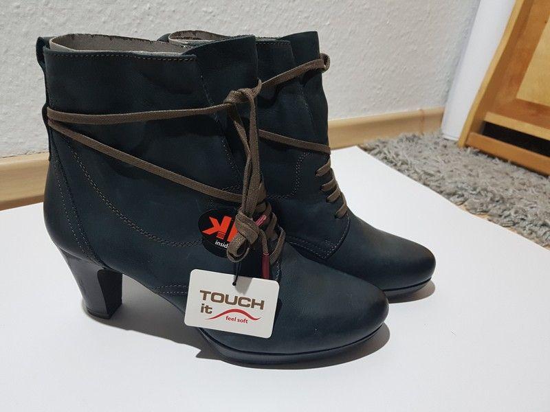 Damen Schuh , Firma Tamaris, ungetragen. | Schuhe damen