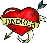 Andrea Payne Andrea4109 Profile Pinterest