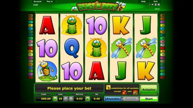 Играть игровые онлайн автоматы слоты игровые автоматы игра в аппараты играть бесплатно