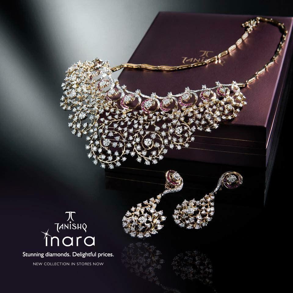 Pin by Spandana Reddy Sappidi on Jewelry | Diamond ...