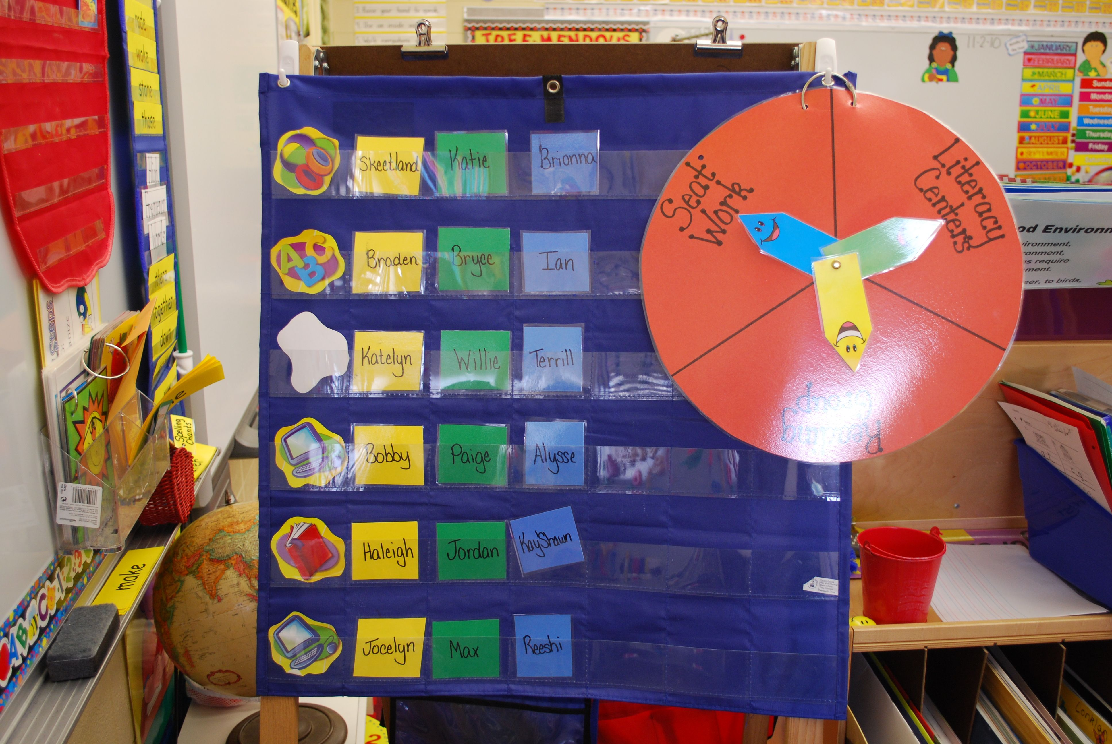 11 29 10 527 Jpg 3 872 2 592 Pixels Classroom Management Preschool Literacy Centers Literacy