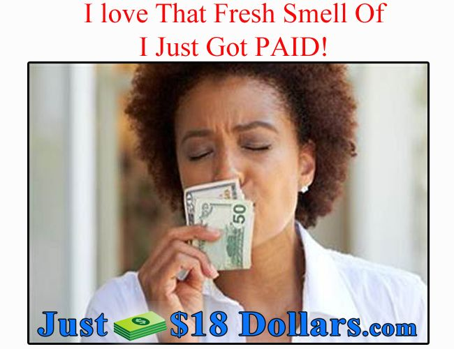 Get a Step By Step system to help build extra income from online marketing. Only $18 Dollars 1 time. Click the link for more information. http://mkt7.300leadsaday.com/just18
