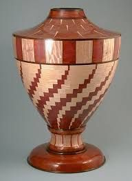 wood turning - Google Search
