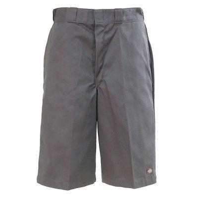 shorts Lesbian dickie