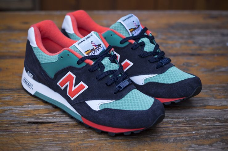buy popular 965ff 017d7 New Balance 577