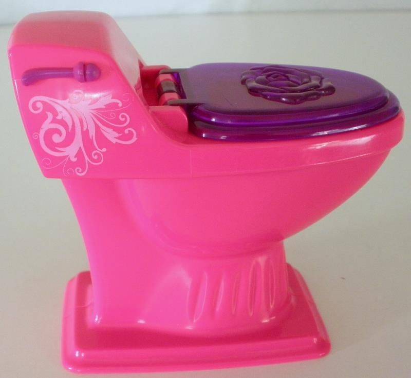 pink kitchenaid mixer ebay