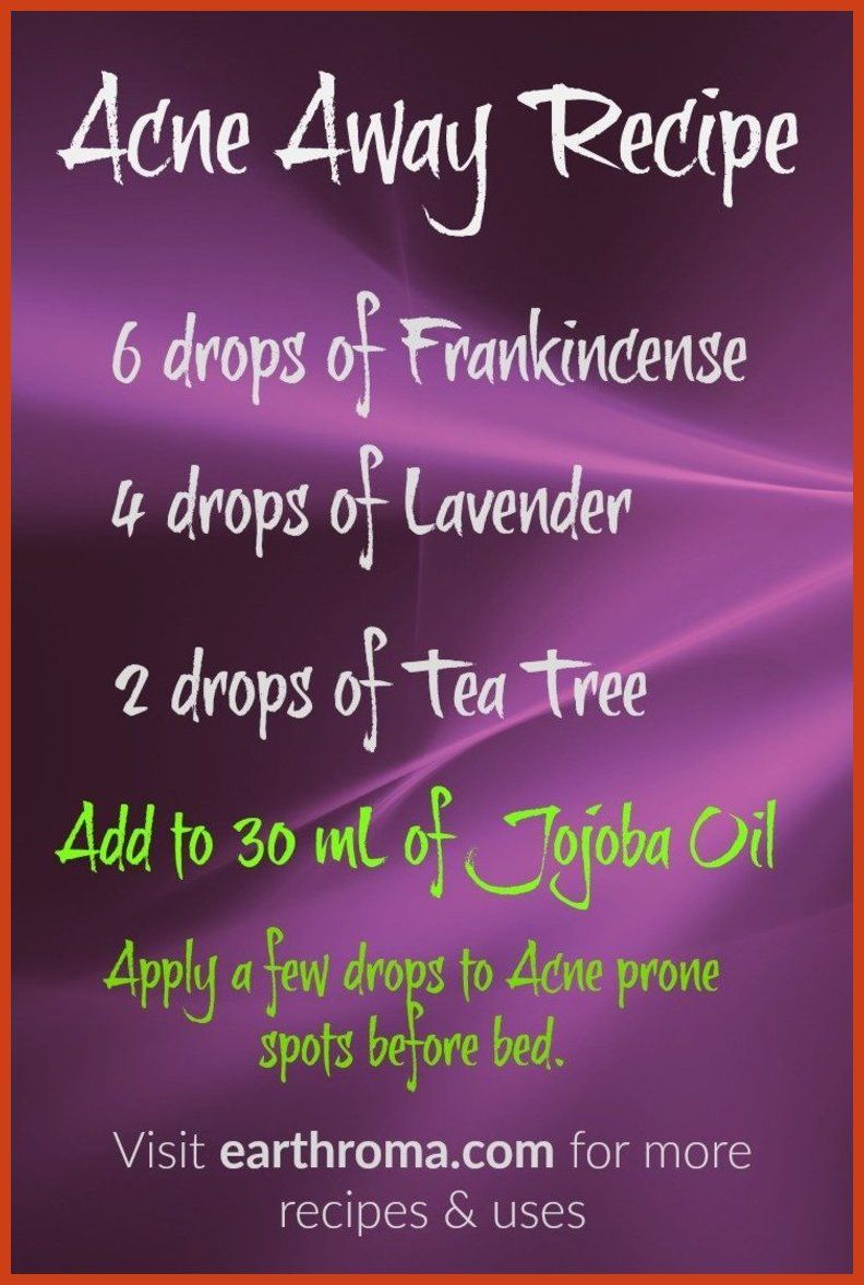 Acne Scar Removal Acne Scar Removal Technique Kinds Advantages Disadvantages Check Out Th Frankincense Essential Oil Essential Oils Essential Oil Uses