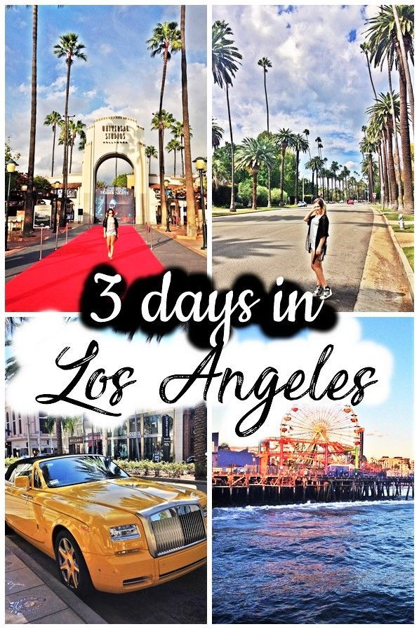 This trip to the City of Angels is part of the 10 Days West Coast Trip that I talked about in some of the previous articles. Los Angeles was our last destination (if I don't consider having to go back to the LV McCarran International Airport to take off).   los angeles   LA   things to do in los angeles   where to stay in los angeles   los angeles travel   what to see in los angeles   los angeles activities #losangeles #la #losangelestravel #lacity #usa