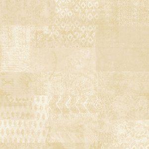 elitis kilim behang kelim behangpapier luxury by nature