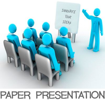 48 effective powerpoint presentation tips (to improve your skills).