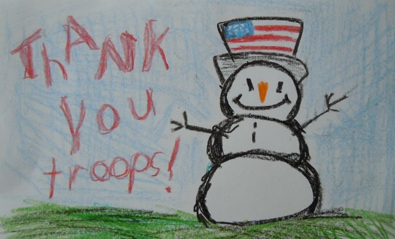 Holiday Greeting Card Design Contest Military Christmas Cards Patriotic Christmas Cards Christmas Cards Kids