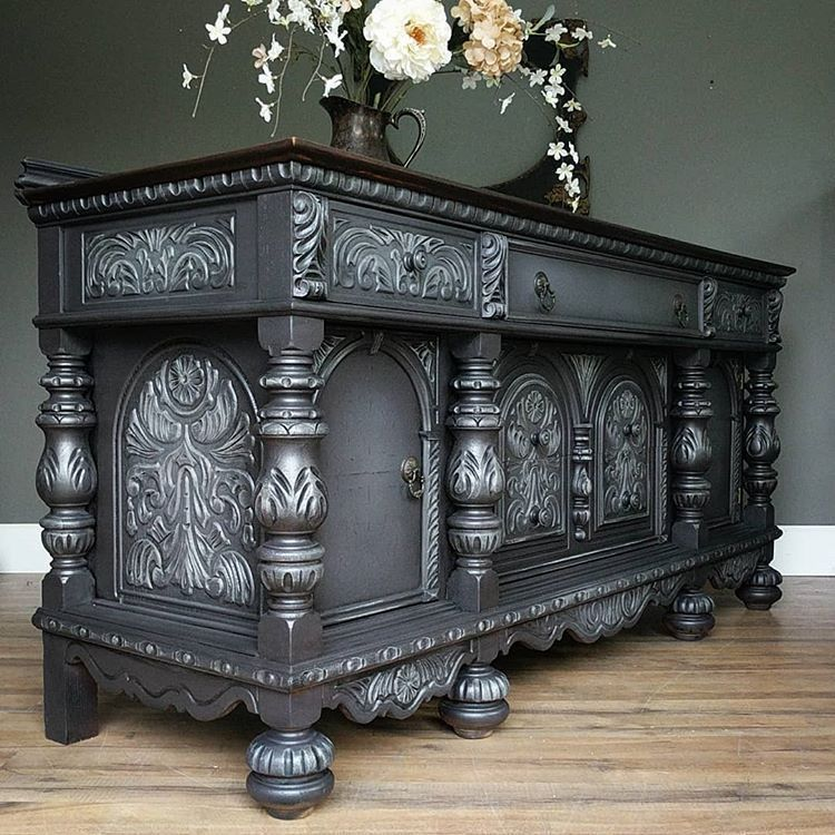 Antique Appraisal Vintage Twin Beds For Sale Cheap Vintage Furniture Uk Funky Painted Furniture Black Shabby Chic Shabby Chic Decor