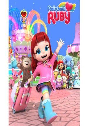 Nonton Streaming dan Download Film Ruby Sparks (2012) jf ...