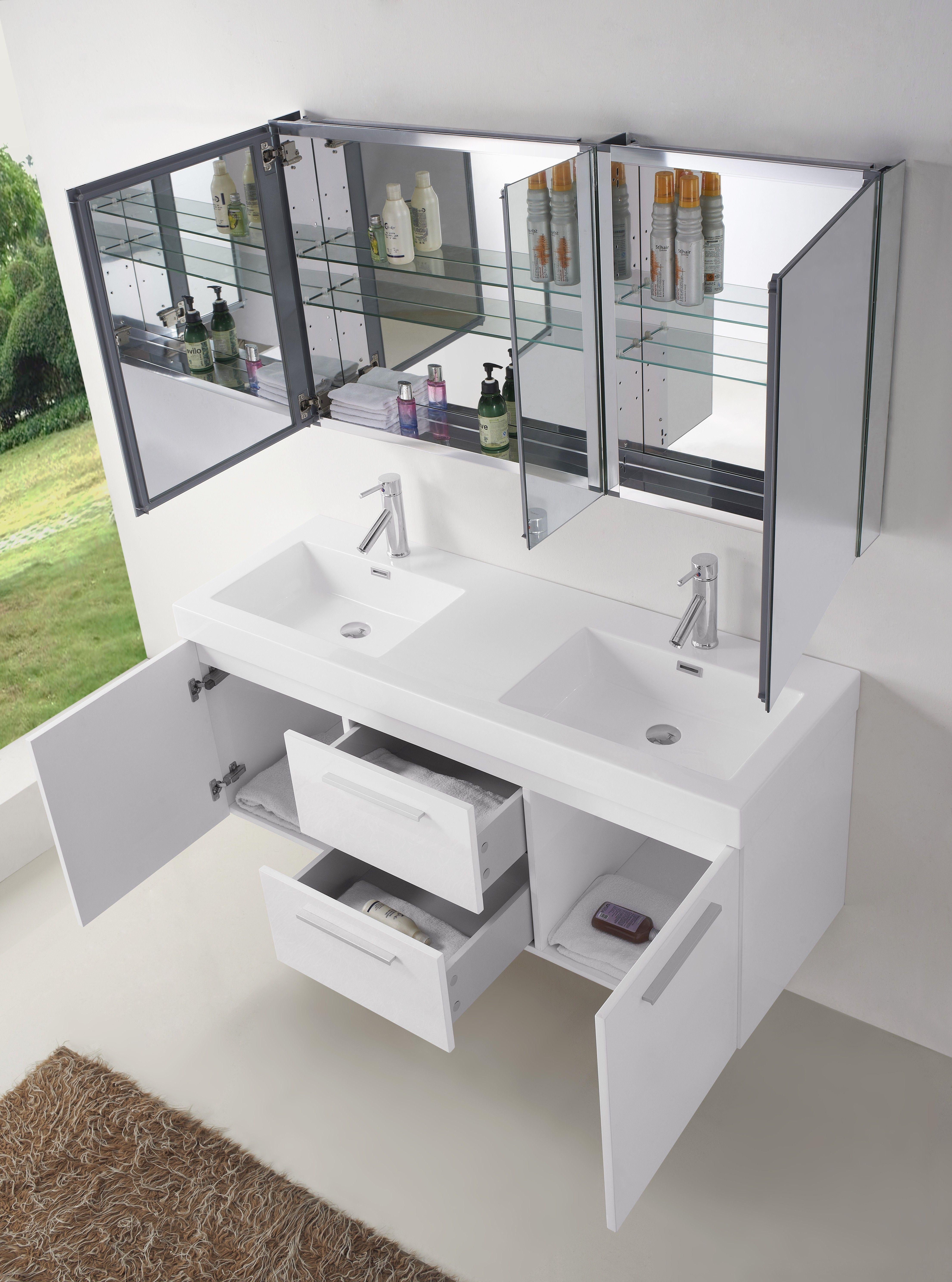 Luxury Living Direct Atlanta House Plans In 2019 Bathroom