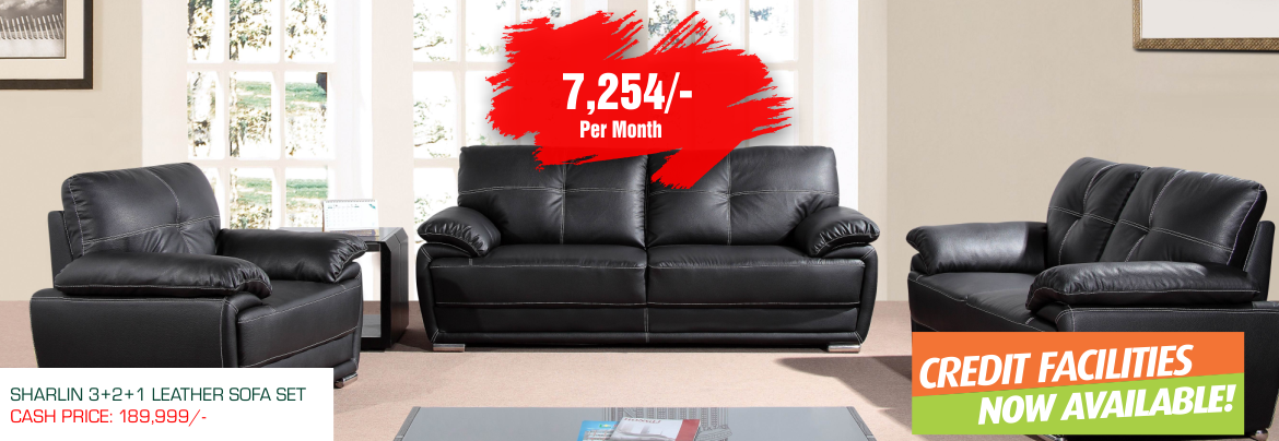Leather Sofa Sets In Nairobi Awesome Home