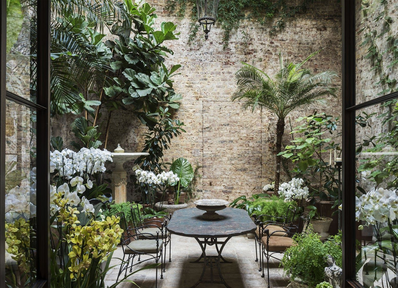 Photo of Trending on Gardenista: April Showers – Remodelista