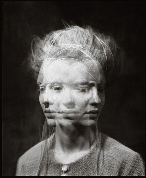 Photo by Tamas Dobos