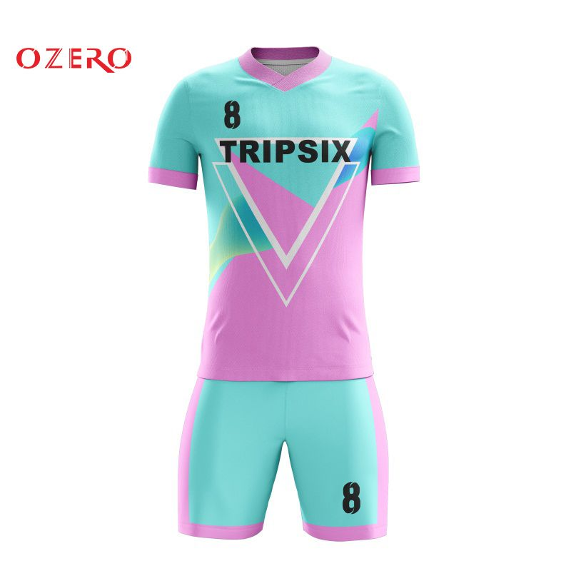 cafee7cd691 Find More Soccer Jerseys Information about custom football shirt sublimated  print personalized football jerseys world fussball