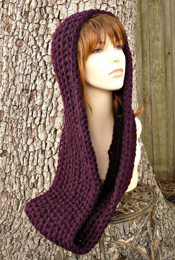 Instant Download Crochet Pattern - Crochet Hat Pattern for Gretel ...