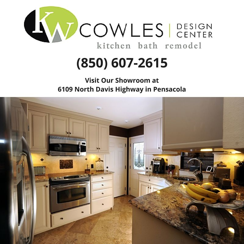 Are You Looking To Remodel Your Kitchen We Are Ready To Assist You - Bathroom remodel pensacola fl