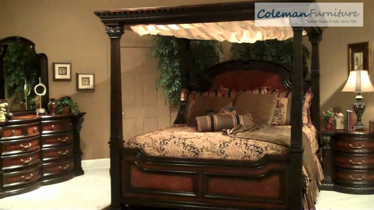 Grand Furniture Bedroom Sets Bedroom Interior Decorating Check - Grand furniture bedroom sets