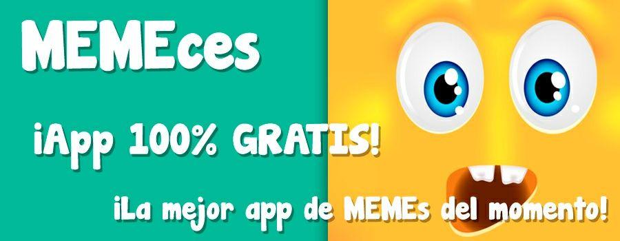 App Memeces Fantasticas Imagenes Divertidas Para Compartir En Facebook Whatsapp Y Mas Imagenes Divertidas Para Compartir Iphone Ipad