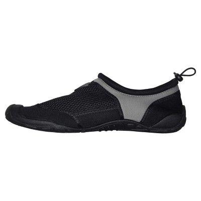d3f4ef1bdf10 Men s Titus Water Shoes - C9 Champion Black XL