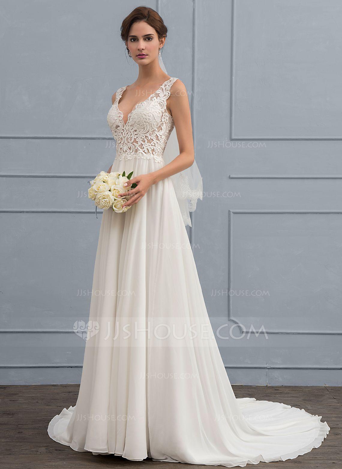 Jj Shouseuk On Twitter Cheap Wedding Dress Wedding Dresses Satin Wedding Dresses Lace