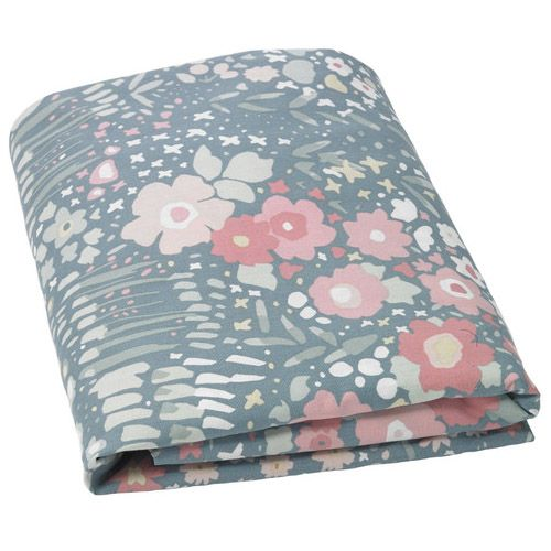 West Coast Kids - DwellStudio - Crib Sheet | West Coast Kids