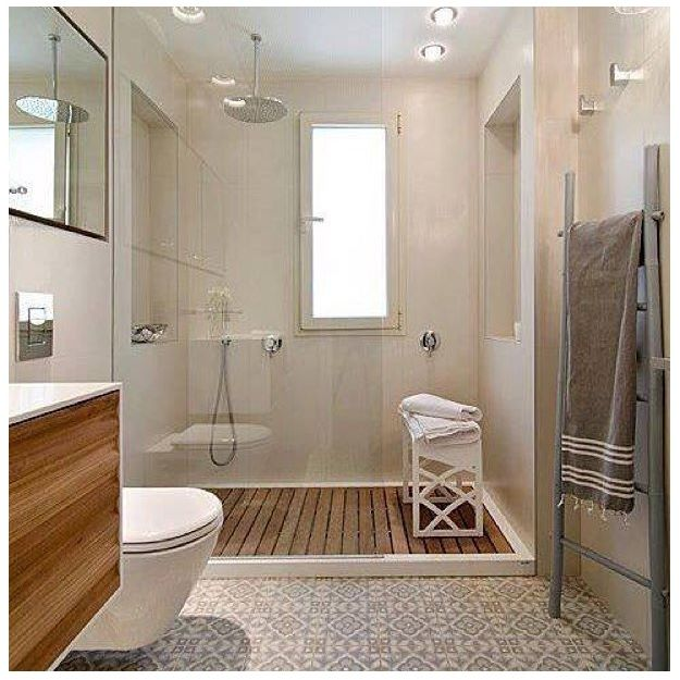 Resultado de imagen de decoracion ba os modernos peque os - Ver banos pequenos ...