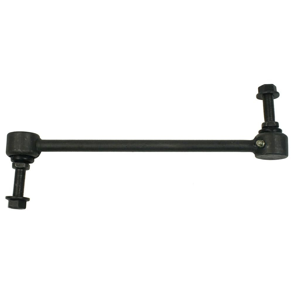 Suspension Stabilizer Bar Link - Front