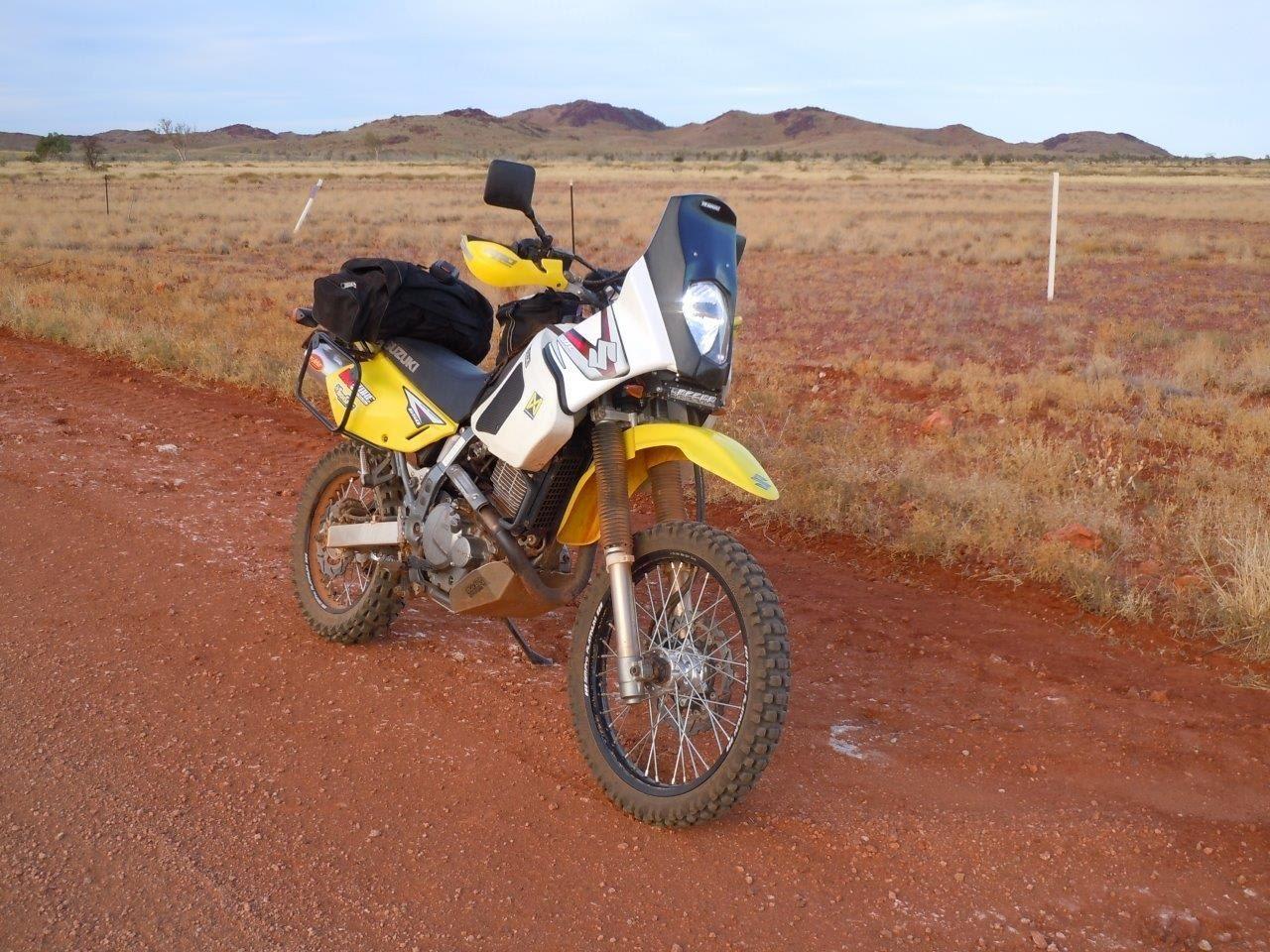 Yenkro Motorcycle Accessories Adventure Bike Motorcycle Accessories Adventure Motorcycling