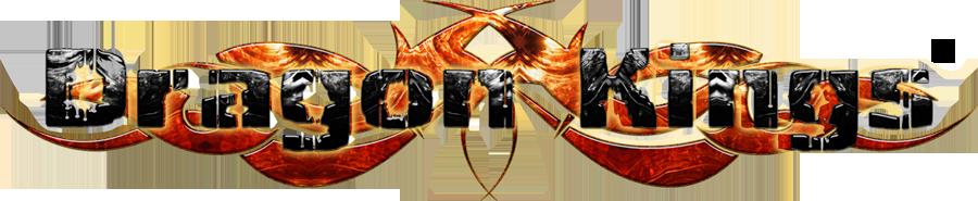 Dragon Kings Nears Kickstarter Goal, Expands Pledge Levels, Gives Rebate To International Backers « Dragon Kings