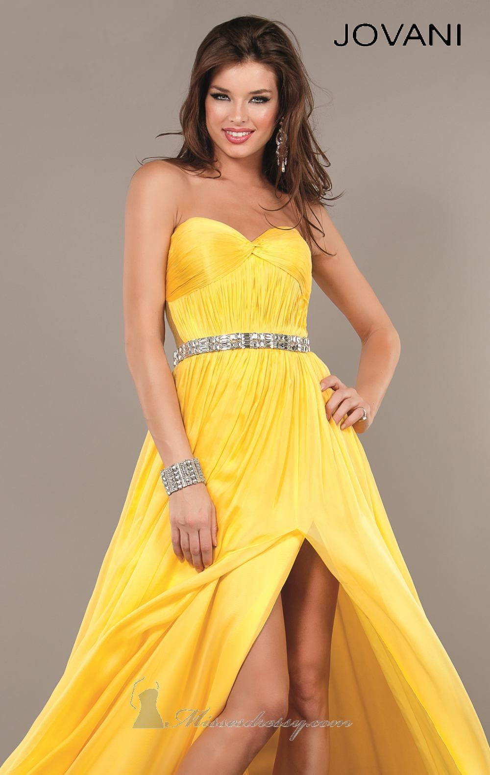 Jovani prom dress belle pinterest prom sweetheart dress and