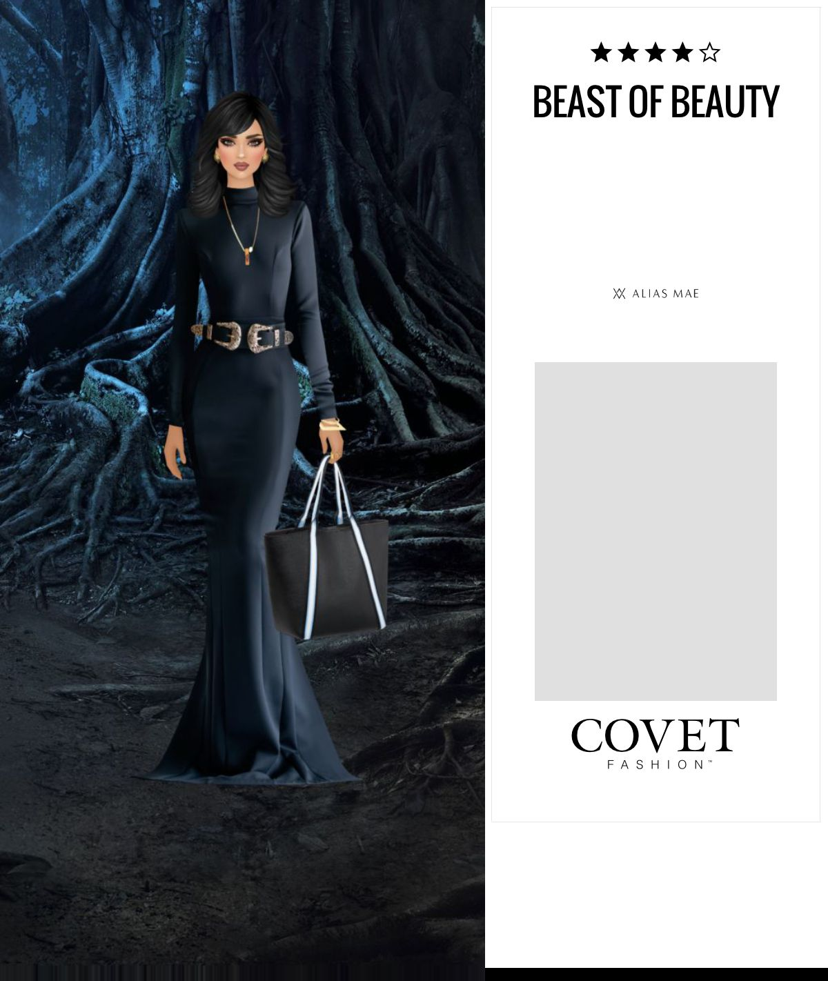 Pin By Gypsyme On Home Design Covet Fashion Games Fashion Games Covet Fashion