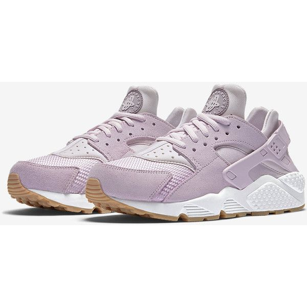 online store 3dca7 1723d Nike Air Huarache Textile Women s Shoe. Nike.com ( 120) ❤ liked on Polyvore  featuring shoes, nike, nike footwear and nike shoes