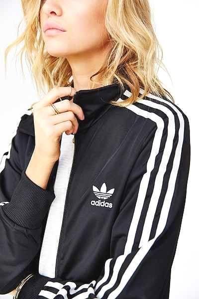 adidas Originals Fir #gym #fitness #jackets #menshealth #fit #fitman #fitmen #sports #sportsjackets