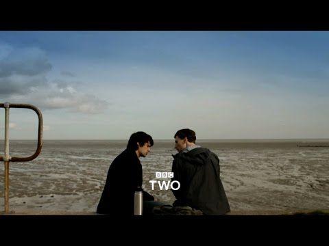 London Spy Trailer Bbc Two London Spy Bbc Two Bbc America