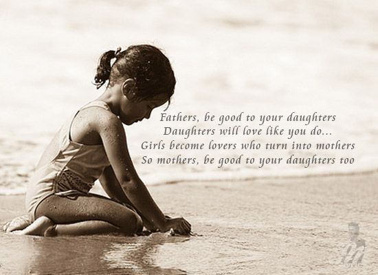 For Lyrics Dating Boys Dads Sissy John Daughters Their