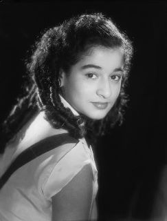 وردة الجزائرية Egyptian Actress Egyptian Movies Egypt History