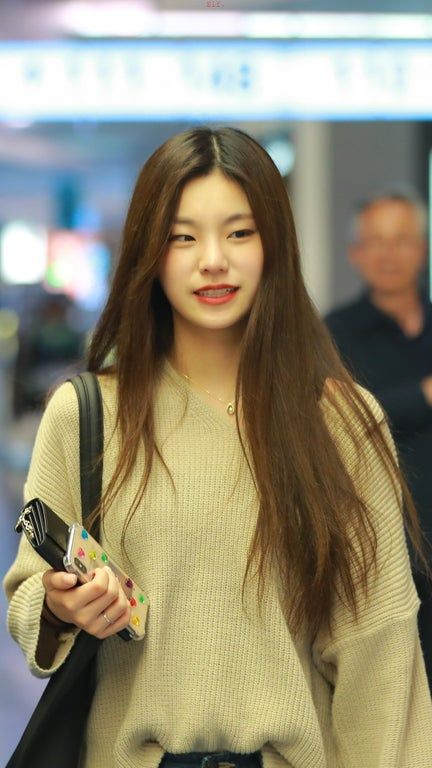 Reddit The Front Page Of The Internet Selebritas Gaya Remaja Gadis Korea