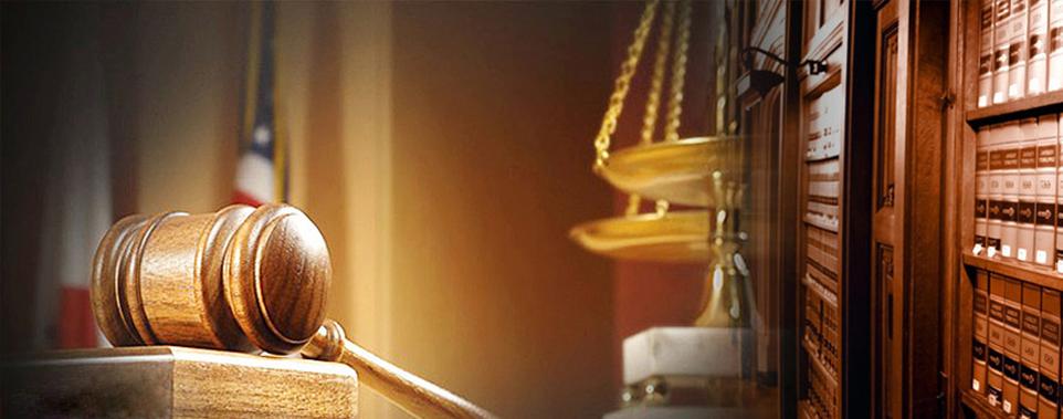 Tgo Hukuk website çalışması tamamlandı