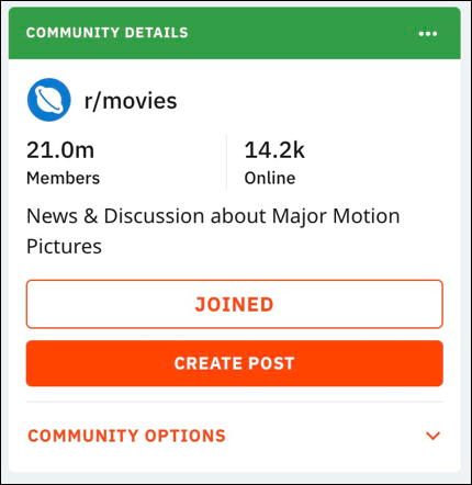 How To Post Articles In A Specific Reddit Group Subreddit